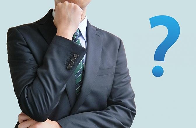 労災で後遺障害の補償を受ける際の注意点 - 自賠責も同時に利用できる?