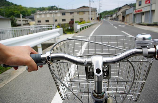 自転車と自動車の交通事故の損害賠償と過失割合をわかりやすく解説