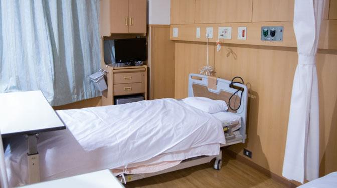 交通事故で入院した場合の慰謝料を計算する方法とは?