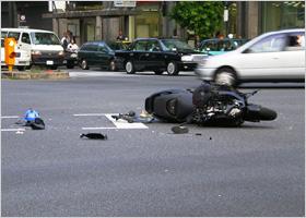交通事故による脊髄損傷の後遺障害と等級