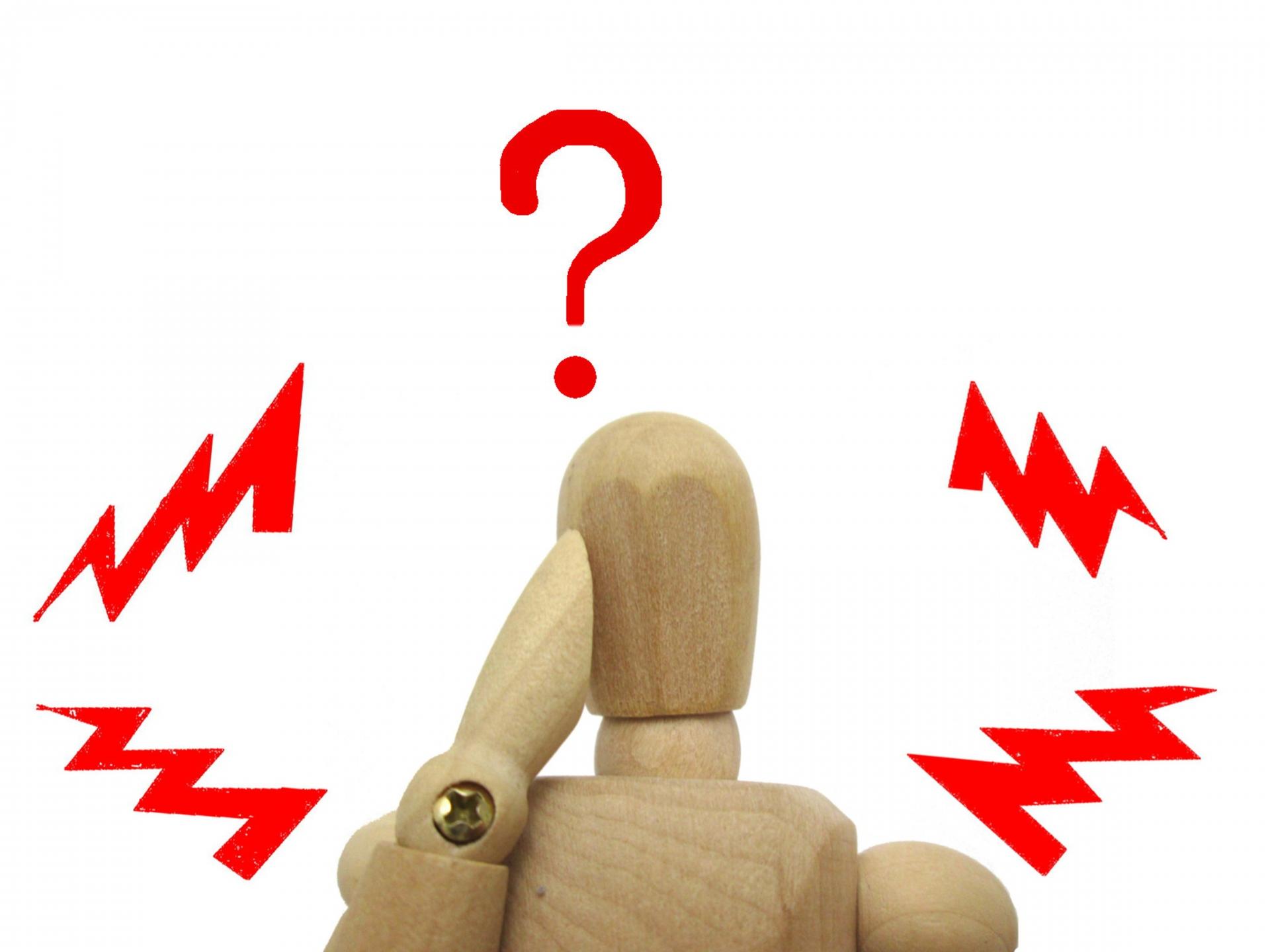 交通事故による耳の後遺障害と等級
