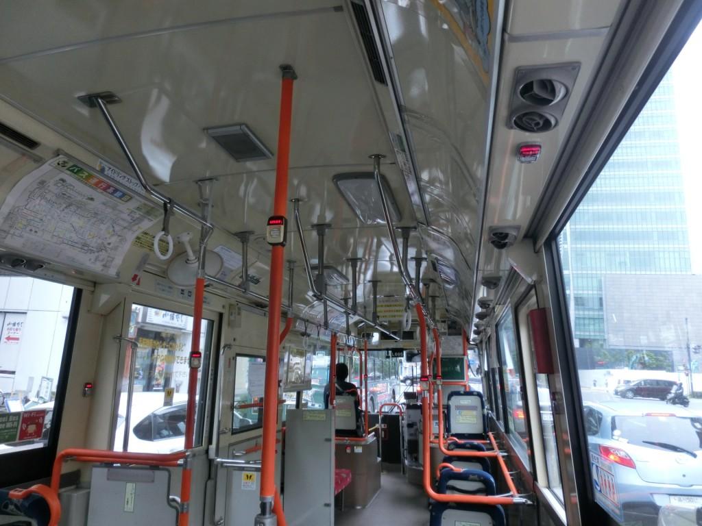 免許返納メリット バス タクシー利用特典