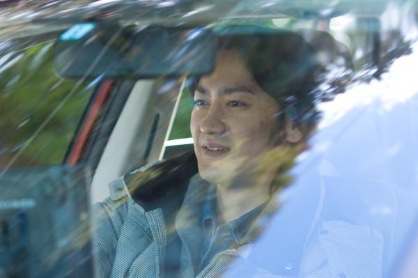 【行楽シーズン対策】運転恐怖症の私がドライブを楽しむためにする9つの工夫